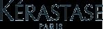 logo_kerastase